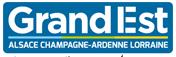 Capture_ecran_grand_est.PNG