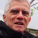Yves DUTERCQ