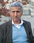 Yves Schwartz